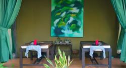 Peneeda view - I Love Bali (43)