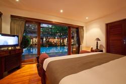 Villa Casis - I Love Bali (14)