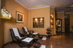 Parigata Resorts and Spa - I Love Bali (15)
