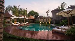 Anulekha Resort and Villa - I Love Bali (32)