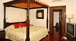 Peneeda view - I Love Bali (7)