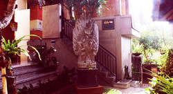 Teba House - I Love Bali (32)