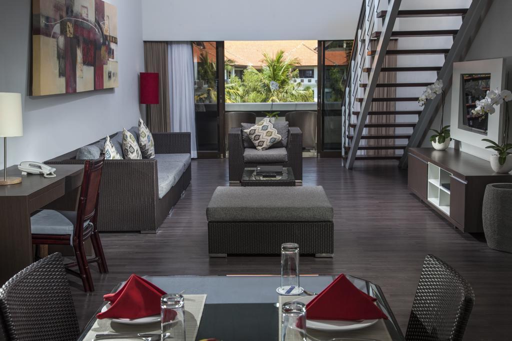 Sanur paradise plaza suites new (30)