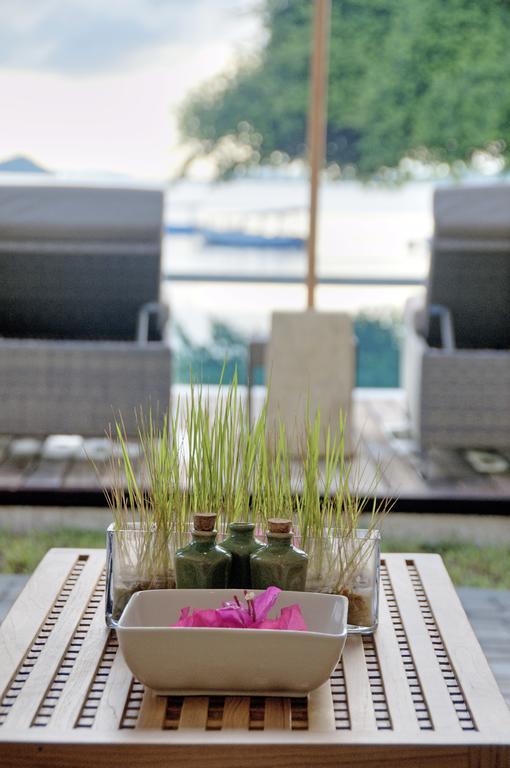 Kokomo Resort Gili Gede - I Love Bali (15)