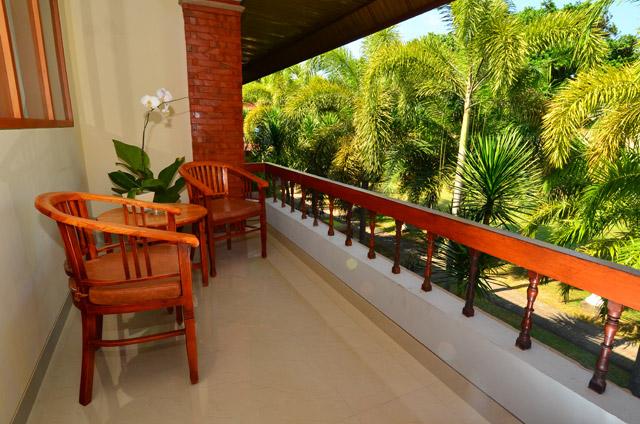Inna Sindhu Beach - I Love Bali (17)
