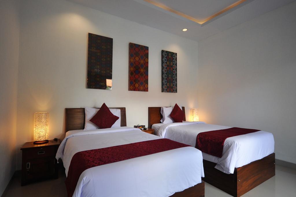 Hotel Arsa Santhi - ILoveBali (29)