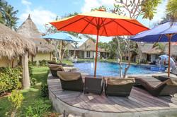 Sanghyang Bay Villas - I Love Bali (39)