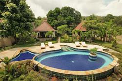 Bali Dream House - ILoveBali (6)