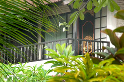 Puri Kelapa - I Love Bali (9)