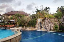 Vila Lumbung - I Love Bali (4)