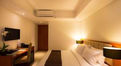 The sun hotel - I Love Bali (15)