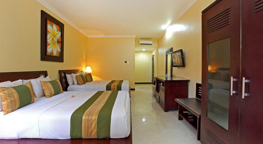 Adi Dharma Hotel - I Love Bali (6)