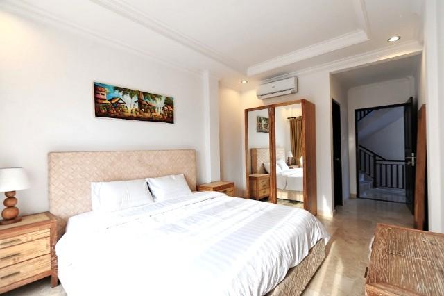 Villa Asih - I Love Bali (5)