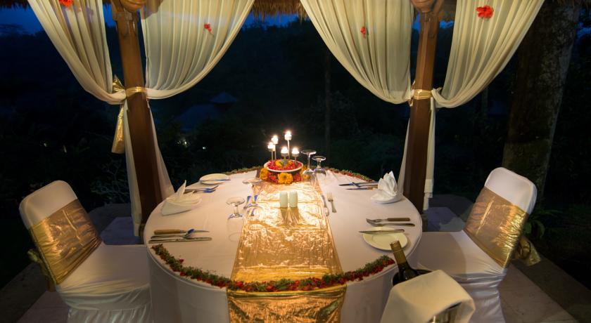 The Payogan Villa Resort and Spa i Love Bali (3)