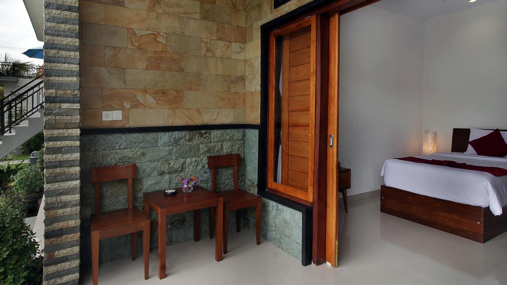 Hotel Arsa Santhi - ILoveBali (4)