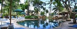 Legian beach hotel - I Love Bali (22)