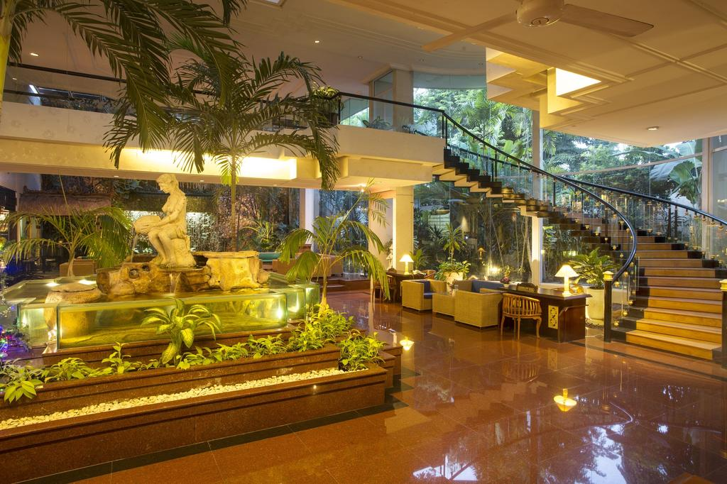 Parigata Resorts and Spa - I Love Bali (10)