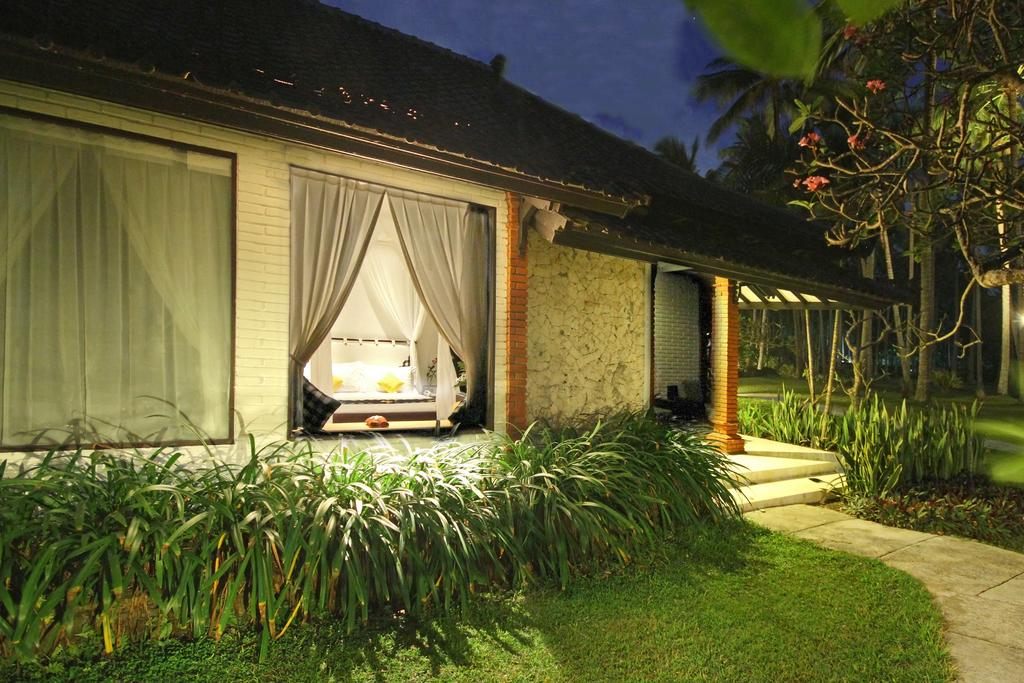 Candi Beach Resort & Spa - I Love Bali (13)
