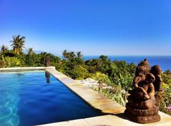 The Hamsa - I Love Bali (18)