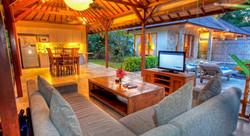 Kelapa Villas - I Love Bali (8)