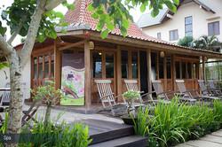 Hidden valley resort - I Love Bali (9)