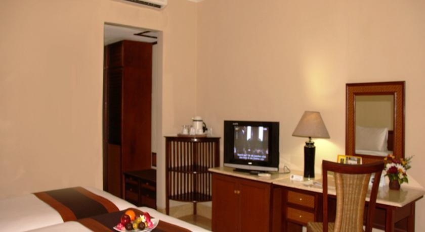 jayakarta Bali - I Love Bali (8)