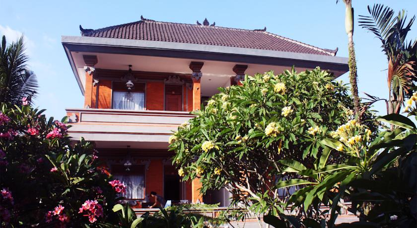 Teba House - I Love Bali (6)