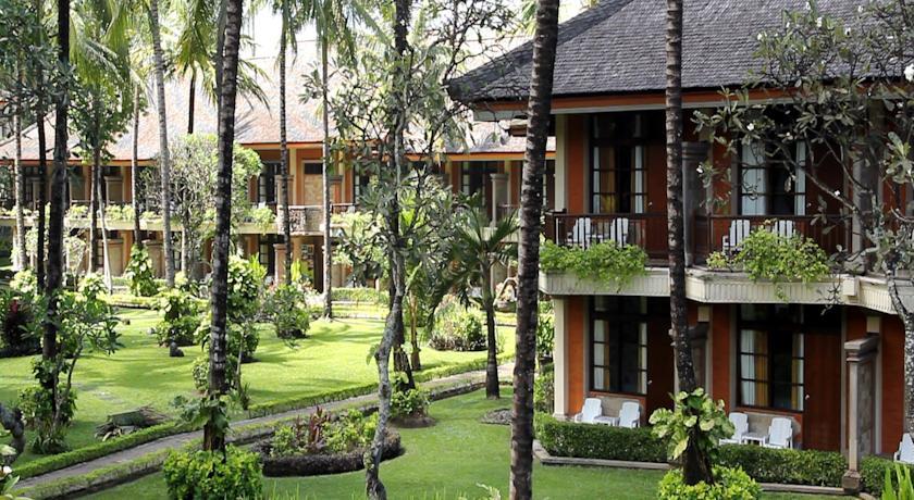 jayakarta Bali - I Love Bali (17)