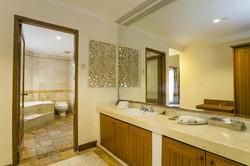 Parigata Villas Resort - I Love Bali (30)
