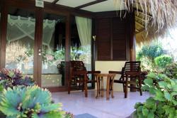 Sanghyang Bay Villas - I Love Bali (12)