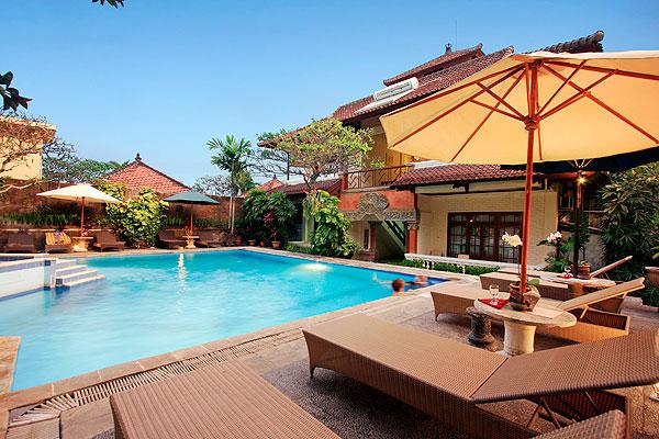 Taman Ayu - I Love Bali (16)