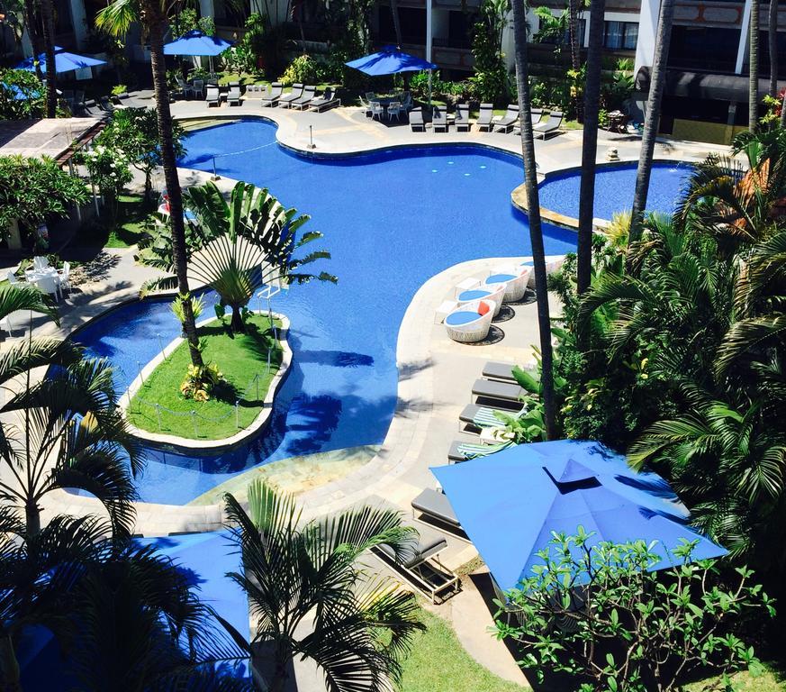 Sanur paradise plaza suites new (18)