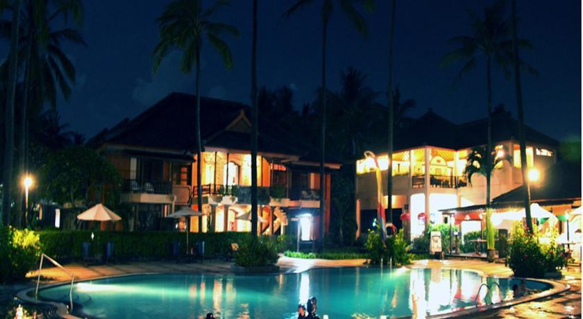 jayakarta Bali - I Love Bali (20)