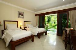 Vila Lumbung - I Love Bali (10)