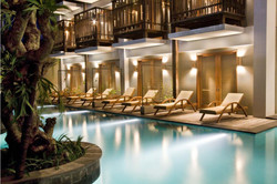 Oasis Lagoon - I Love Bali (25)