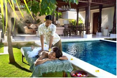 I Love Bali - Pat Mase (6)