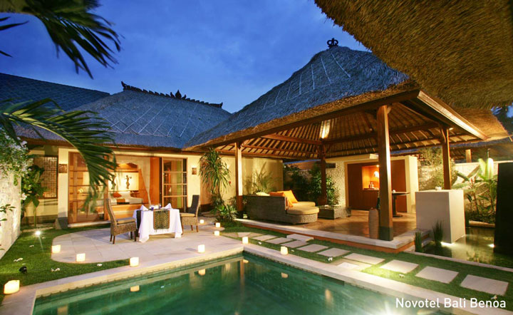 Novotel Benoa - I Love Bali (6)