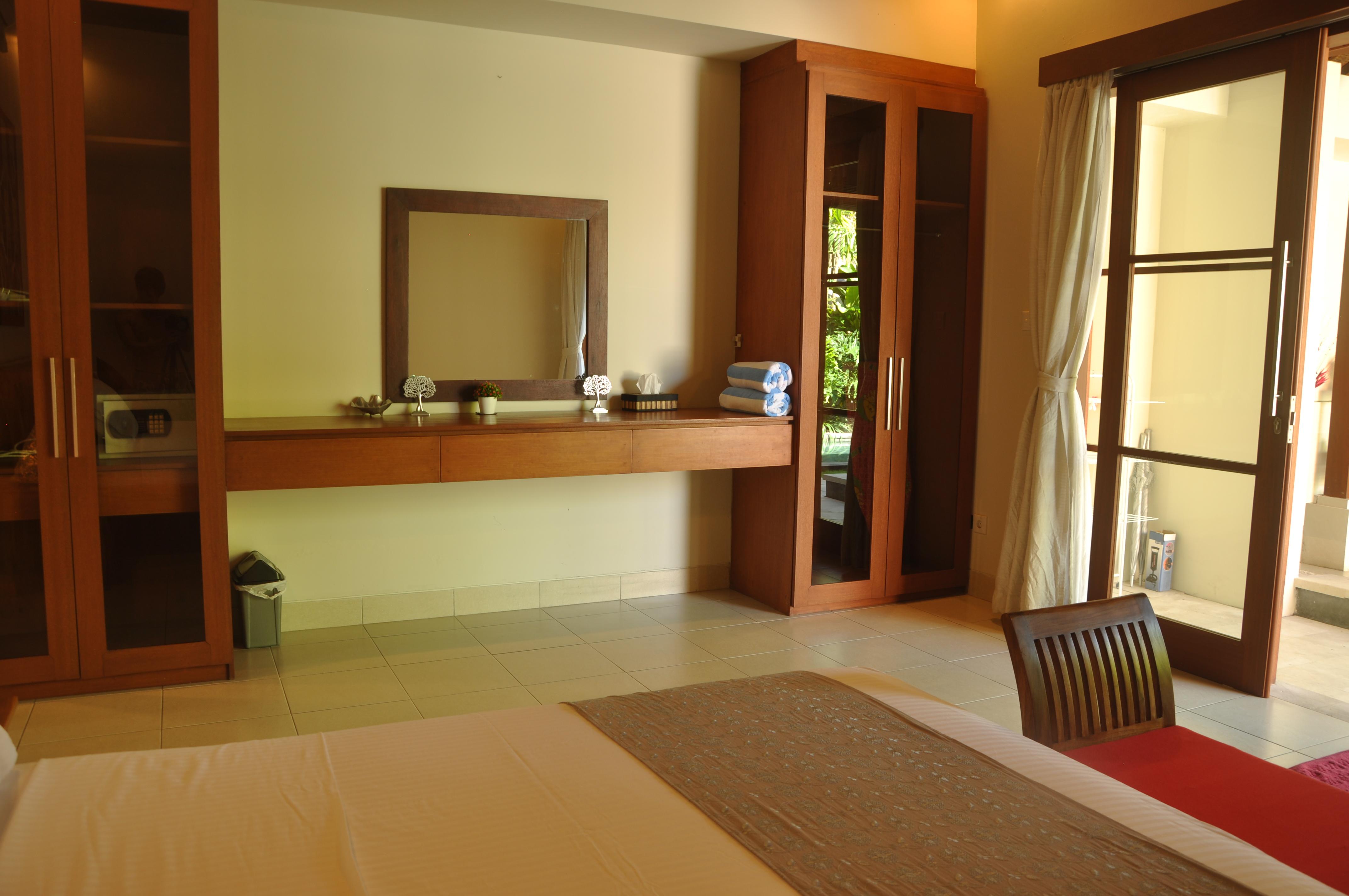 Bedroom 2 (13)
