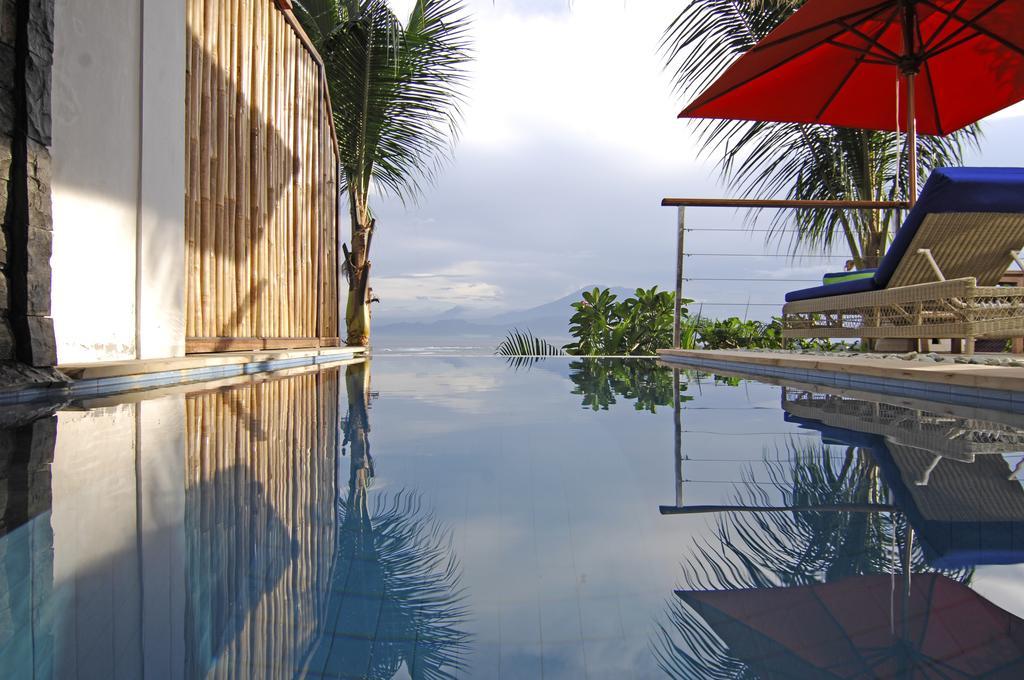 Lembongan Sanctuary Villas - I Love Bali (23)