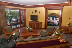 Sanur beach hotel - I Love Bali (20)