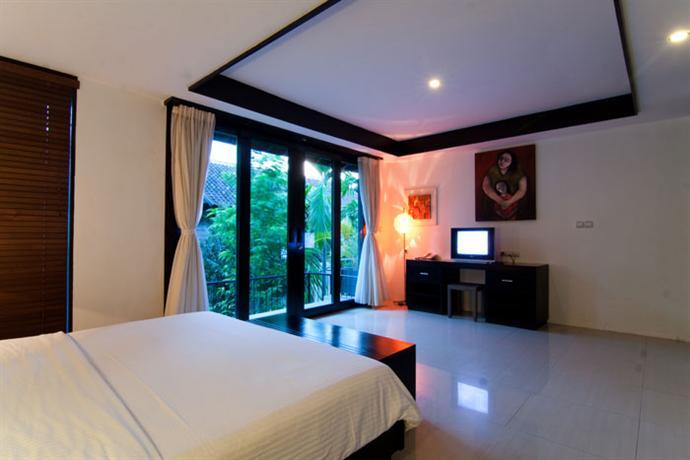 Scape - I Love Bali (6)