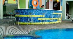 All Seasons Resort Legian - I Love Bali (6)