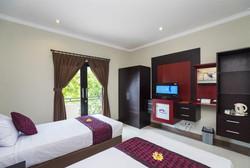 Legian Village Hotel - I Love Bali (7)
