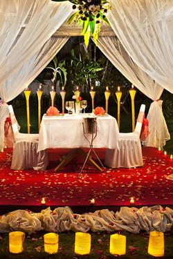 Romantic Dinner1