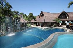 Vila Lumbung - I Love Bali (3)