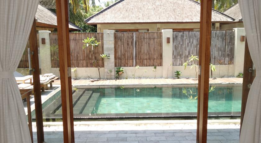 Kelapa Villas - I Love Bali (27)