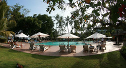 Prama sanur Beach Hotel - I Love Bali (17)