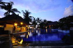 Aneka - I Love Bali (9)