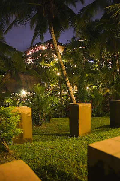 Bali spirit - ILoveBali (5)
