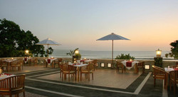 Pelangi - I Love Bali (29)